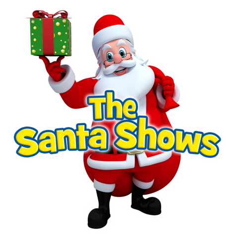 The Santa Shows